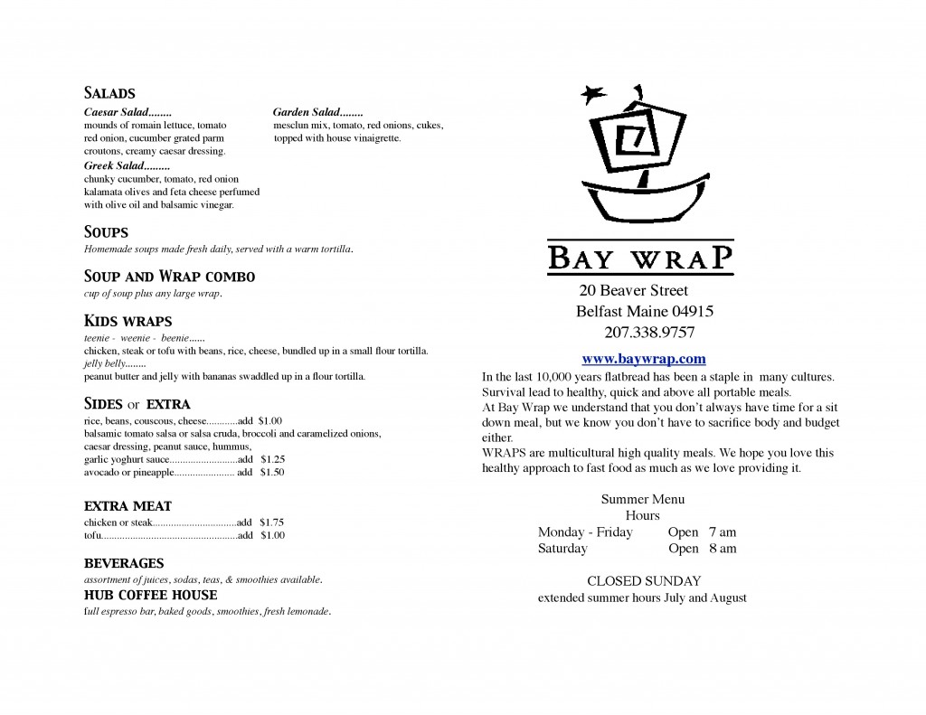 baywrap_summer_menu_2014-page-0