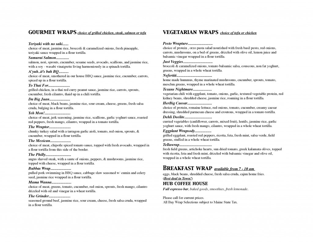 baywrap_summer_menu_2014-page-1