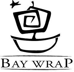 Bay Wrap