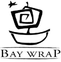 The Bay Wrap